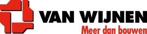 Van Wijnen logo RGB_internet